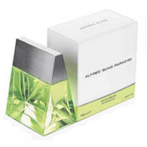 Alfred Sung Paradise edp 30ml