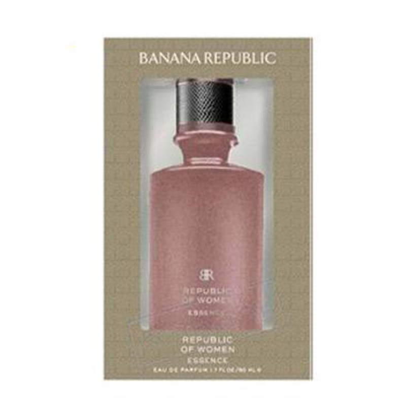 Banana Republic Essence edp 50ml tester