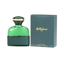 Bobby Jones men 75ml tester
