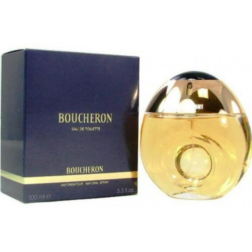 Boucheron ledy edt 50ml