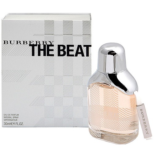 Burberry The Beat lady edp 75 ml tester