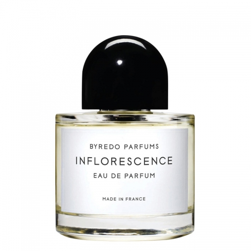 Byredo Inflorescence edp 50ml