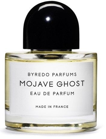Byredo Mojave Ghost edp 50ml