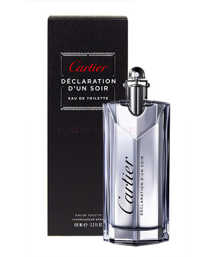 Cartier Declaration edt 30 ml
