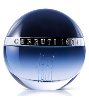 Cerruti 1881 Bella Notte Woman edp 30ml