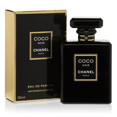 Chanel Coco Noir edp 100ml tester