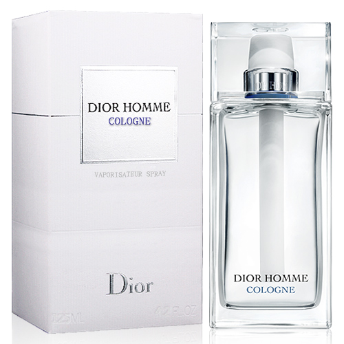 Christian Dior Homme Cologne 75 ml edc