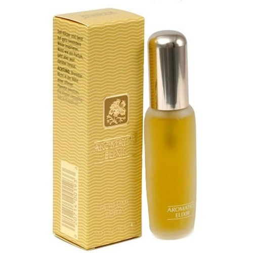 Clinique Aromatics Elixir edt 25ml