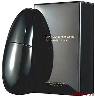 Donna Karan Black Cashmere edp 50ml