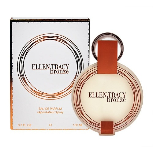 Ellen Tracy Bronze edp 50ml