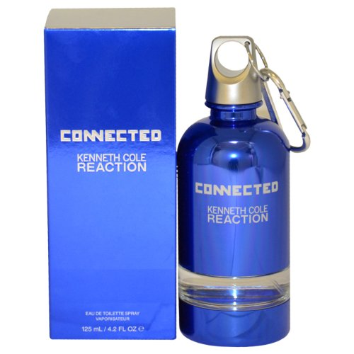 Kenneth Cole Connected men edt 30ml