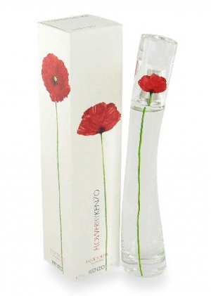 Kenzo Flower By edp 30 ml