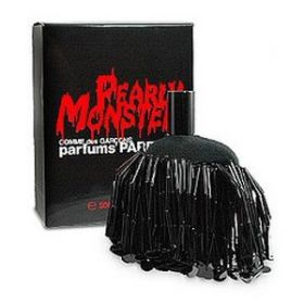 Comme Des Garcons Pearly Monster edp 50ml tester