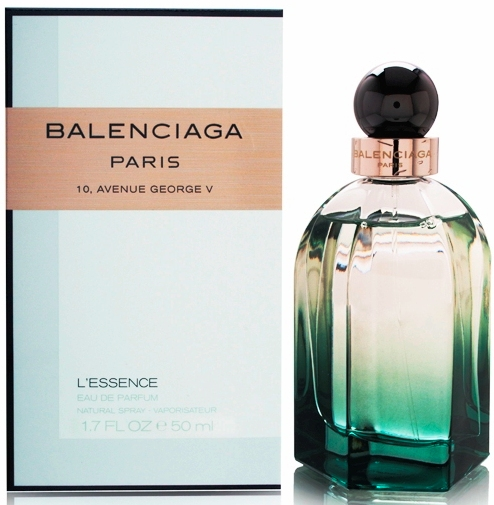 Balenciaga 10 Avenue George V L`Essence edp 30ml