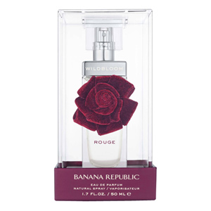 Banana Republic Wildbloom Rouge edp 30ml
