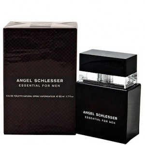 Angel Schlesser Essential men edt 50 ml