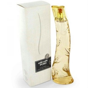 Cafe-Cafe Puro lady edt 30 ml
