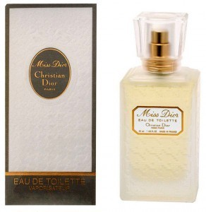 Christian Dior Miss Dior edt 30 ml