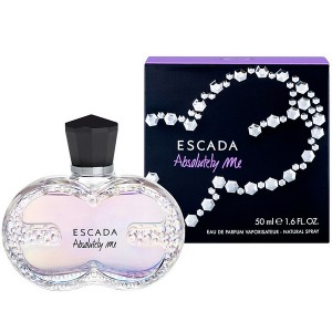 Escada Absolutely Me edp 75 ml