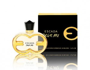 Escada Desire Me lady edp 30 ml