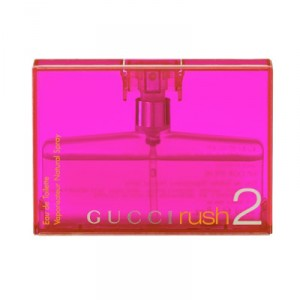 Gucci Rush 2 lady edt 30 ml