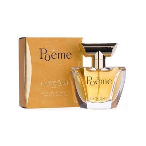 Lancome Poeme edp 30 ml