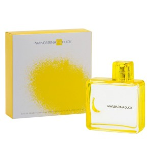 Mandarina Duck lady edt 50 ml