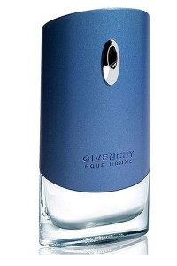 Givenchy Blue Label Pour Homme edt 50 ml tester