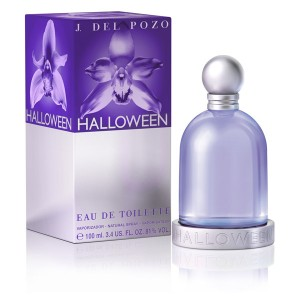 J.Del Pozo Halloween edt 30 ml
