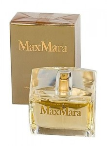 Max Mara lady edp 20 ml