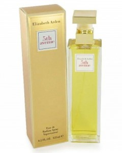 Elizabeth Arden 5th Avenue edp 30 ml