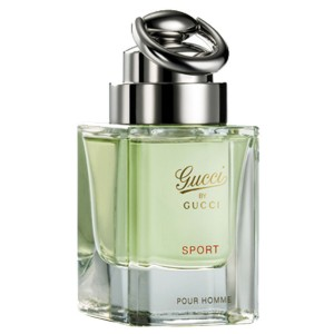 Gucci By Gucci Sport man edt 90 ml tester