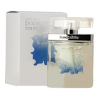 Franck Oliver Eau de Passion men edt 50 ml