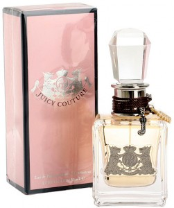 Juicy Couture edp 30 ml