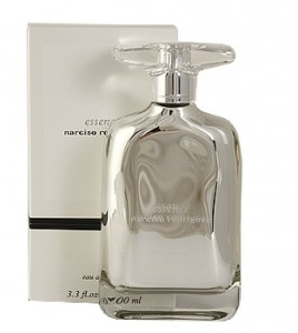 Narciso Rodrigues Essence edp 30 ml
