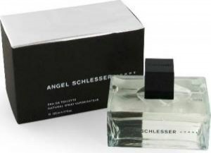 Angel Schlesser men edt 125 ml tester