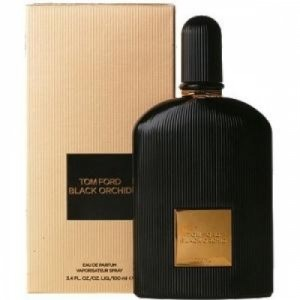 Tom Ford Black Orchid edp 50 ml