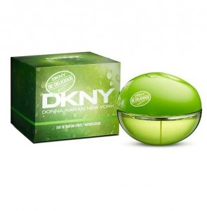 Donna Karan Be Delicious Juiced edt lady 50 ml tester