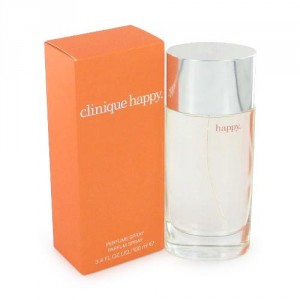 Clinique Happy lady edp 50 ml