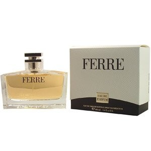 Gian Franco Ferre edp lady 100 ml