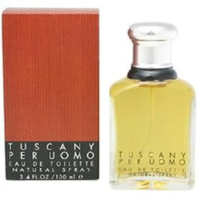 Aramis Tuscany Per Uomo men edt 50 ml tester