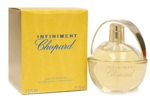 Chopard Infiniment edp 75ml