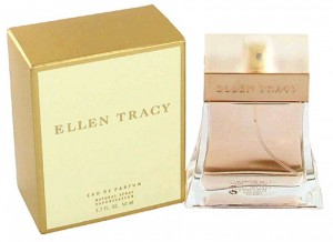 Ellen Tracy 100ml edp tester