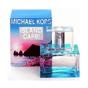 Michael Kors Island Capri 50ml edp