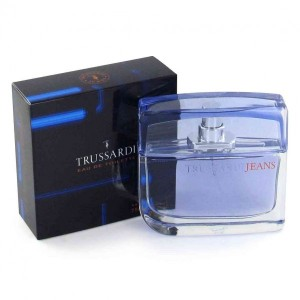 Trussardi Jeans 50ml edt