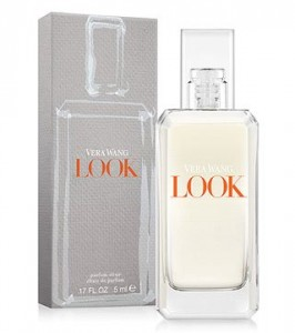 Vera Wang LooK edp 30ml