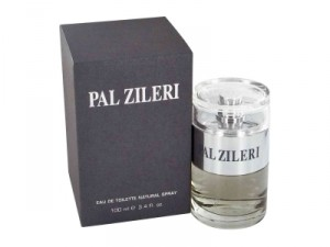 Pal Zileri men 30ml