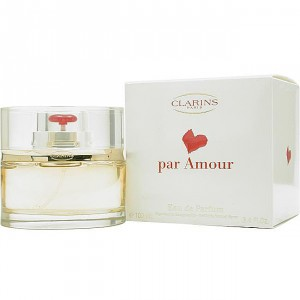 Clarins Par Amour 50ml edp
