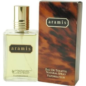 Aramis men 110ml tester