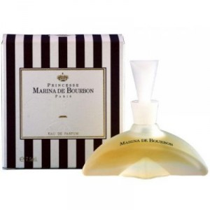 Marina de Bourbon 50ml edp